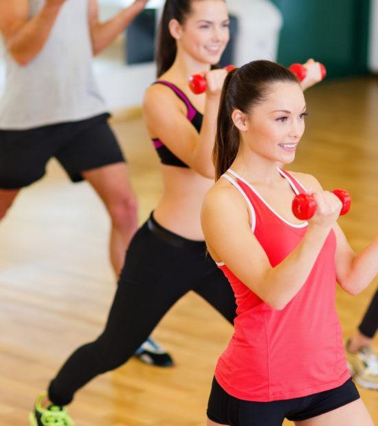fitness-circuit